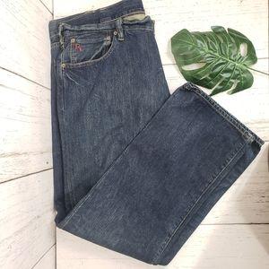Polo Ralph Lauren men's jeans